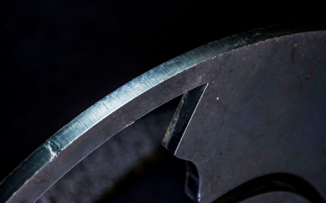 Corte Acero 5_16 Detalle