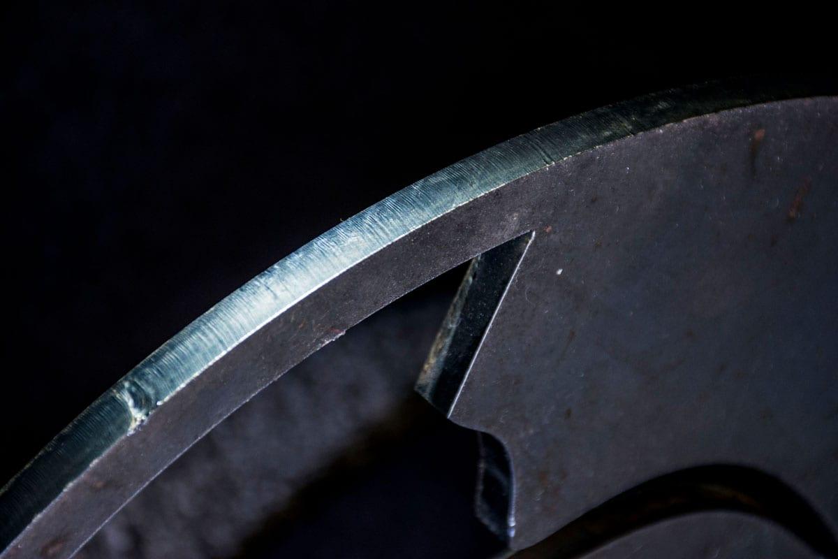 Corte-Acero-5_16-Detalle