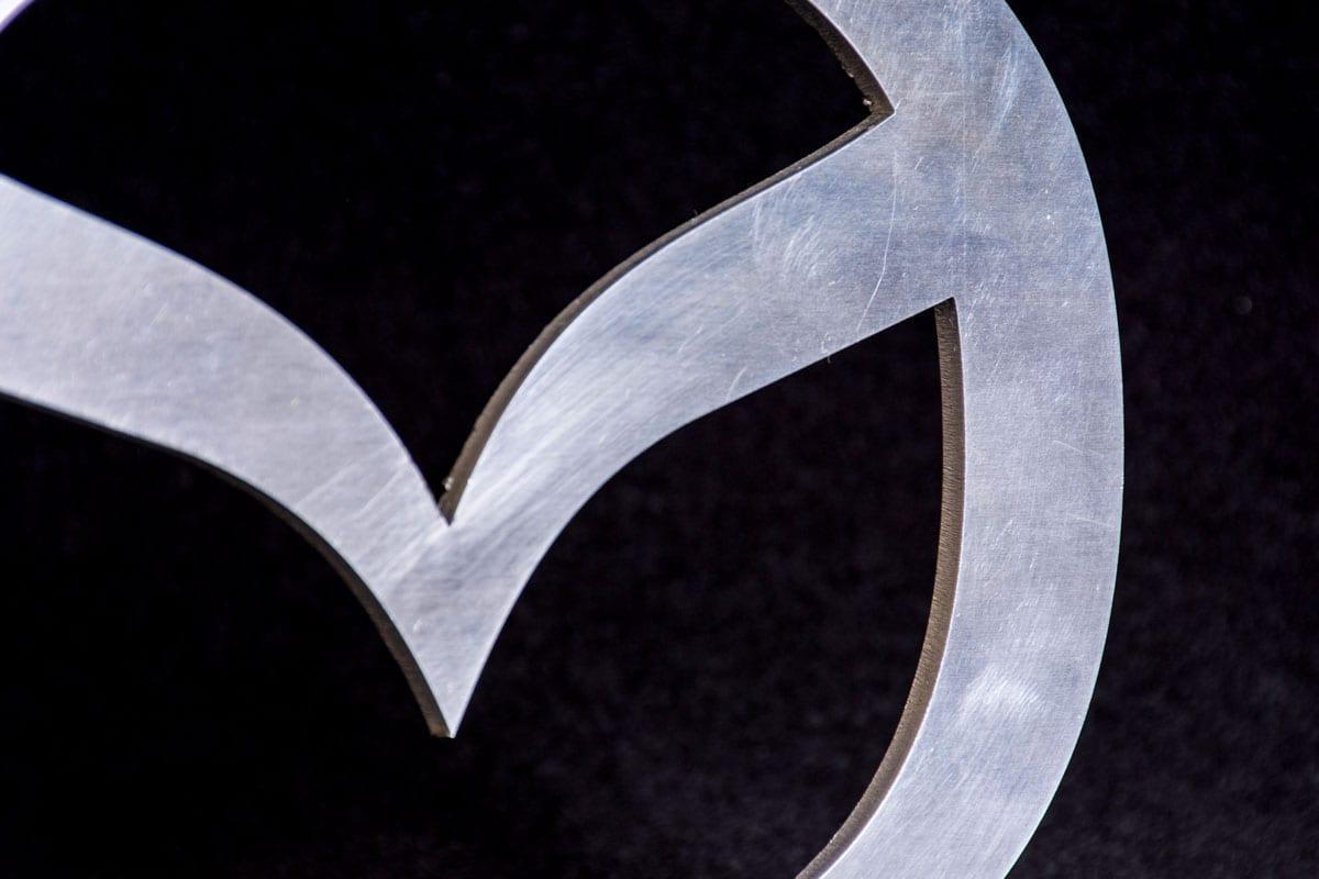 Corte-Aluminio-Detalle