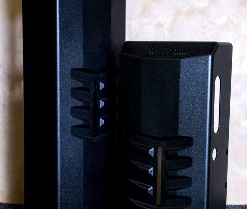 Corte Cubiertas ABS 02