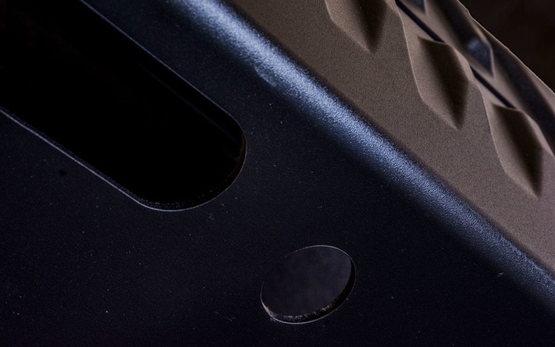 Corte Cubiertas ABS Detalle 02