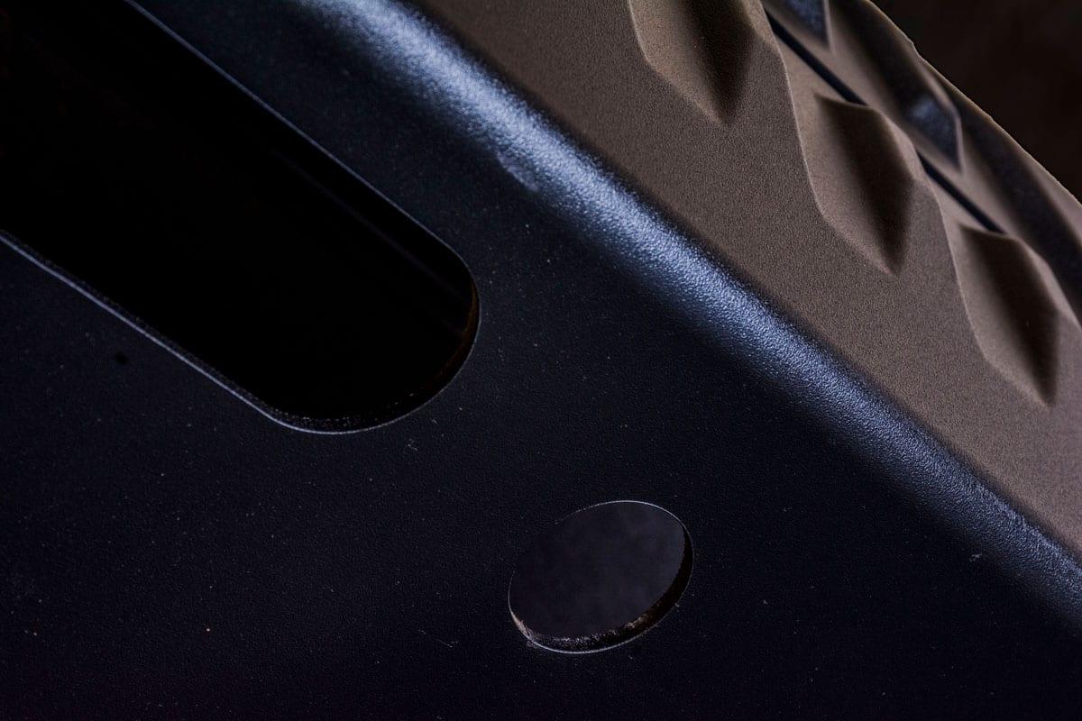 Corte-Cubiertas-ABS-Cover-Detalle-02