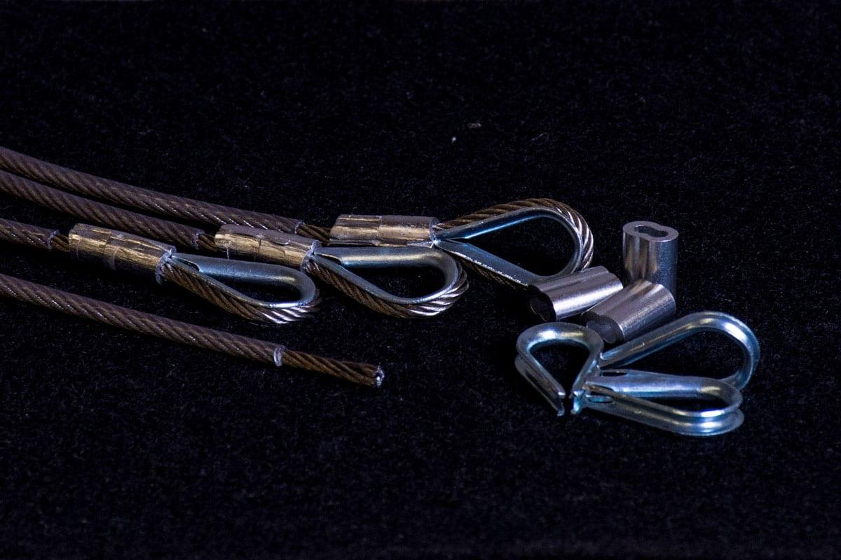 Corte-y-Crimpado-de-cables-02